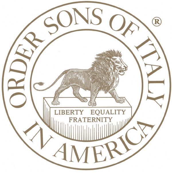Order Sons of Italy in America