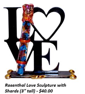 Rosenthal Love.png