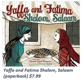 Yaffa and Fatima.png