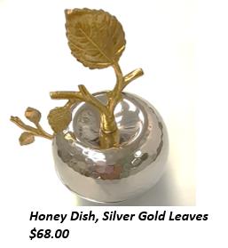 honey dish gold.png