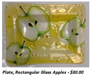 plate rec apple.png