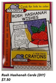 rh diy cards.png