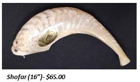 shofar 16.png
