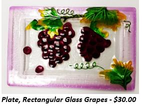 plate rec grapes.png