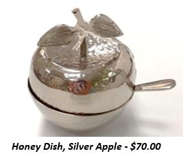 honey dish appe.png