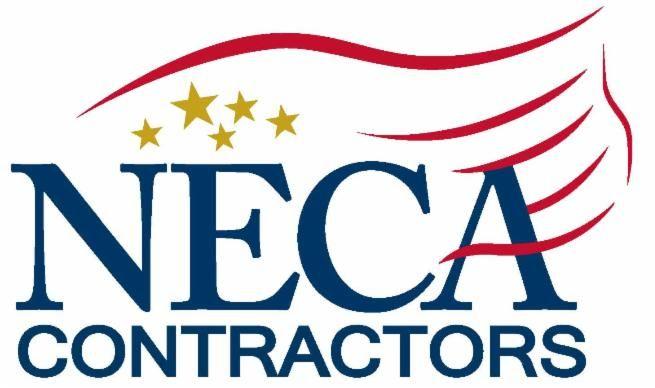 NECA_IBEW_combined_logo_tag_Page_1.jpg