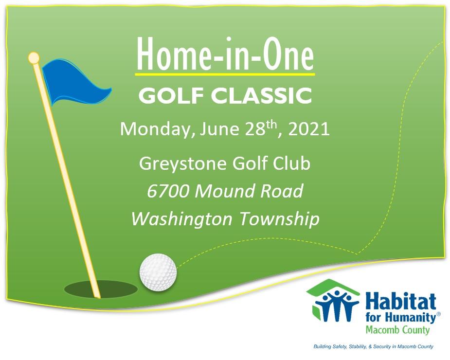 GolfOuting2021-flyer.jpg
