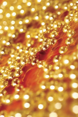 gold-beads-abstract.jpg