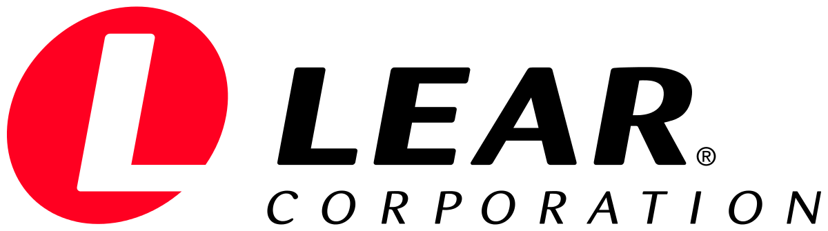 Lear_Corporation_logo.png