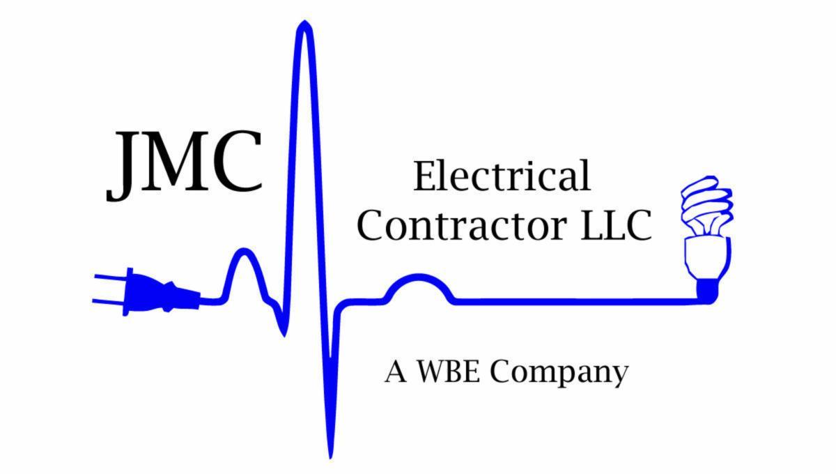 JMCElectricalContractorLLC-logo.jpeg