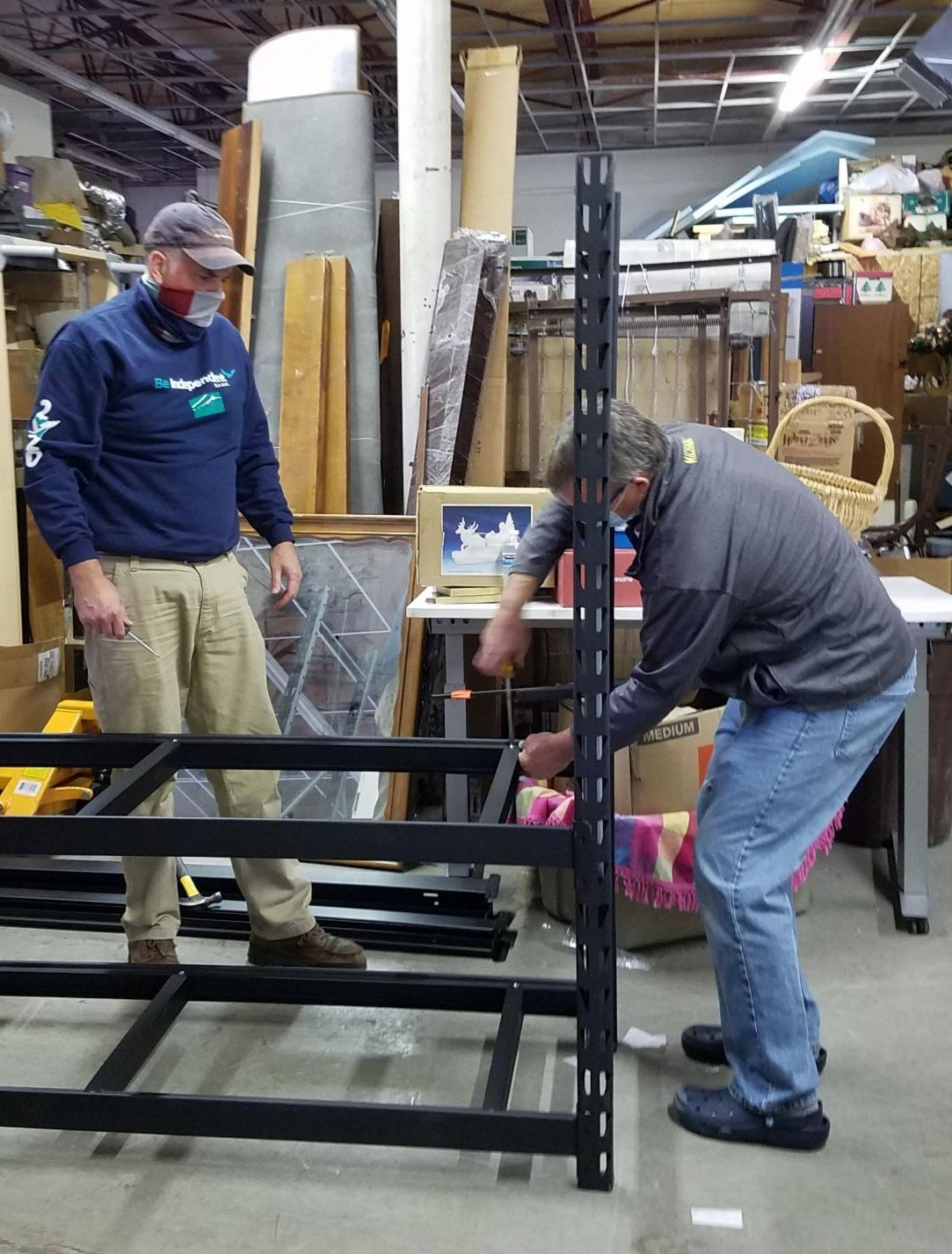 IB building shelves.jpg