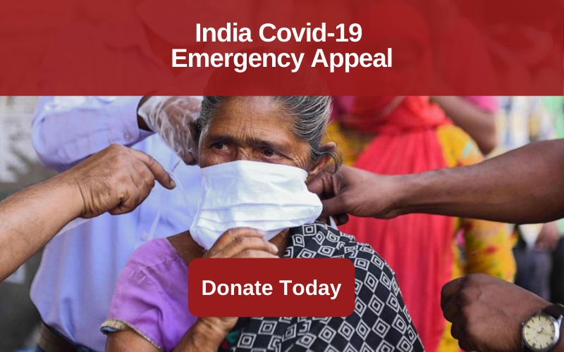 IndiaCOVID-19Releif.png