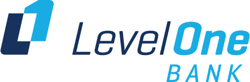 level one bank.png
