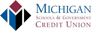 MIschoolsandgovCU-logo.png