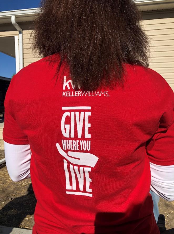 KellerWilliamsLakeside-tshirt-small.jpg
