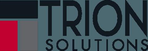 Trion-logo.png