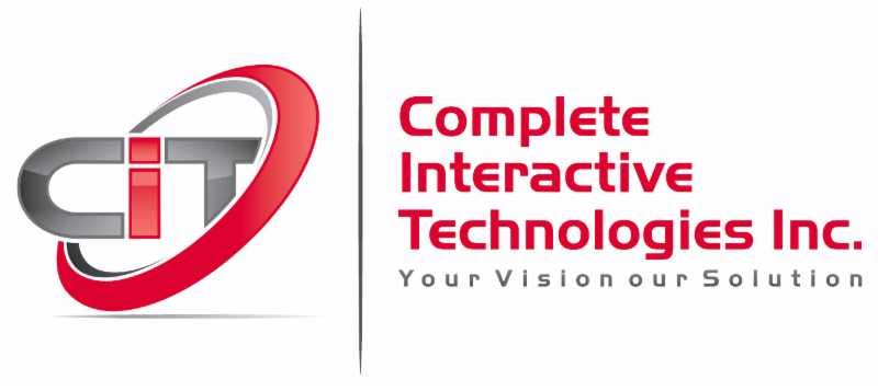 Complete Interactive Technologies.png