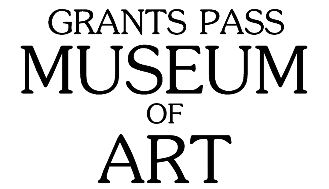 GPMA June 2020 Newsletter - Grants Pass Museum of Art text image