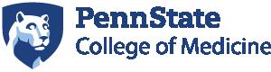 College of Medicine logo