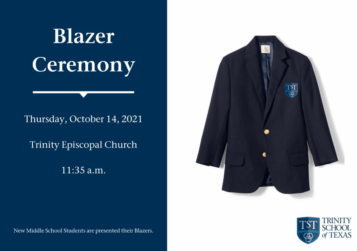 Blazer Ceremony 2021.png