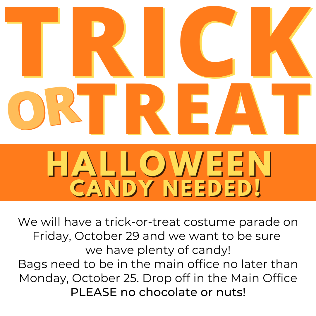 halloween candy needed .png
