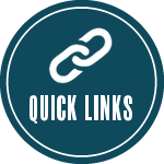 quick-link-icon.png