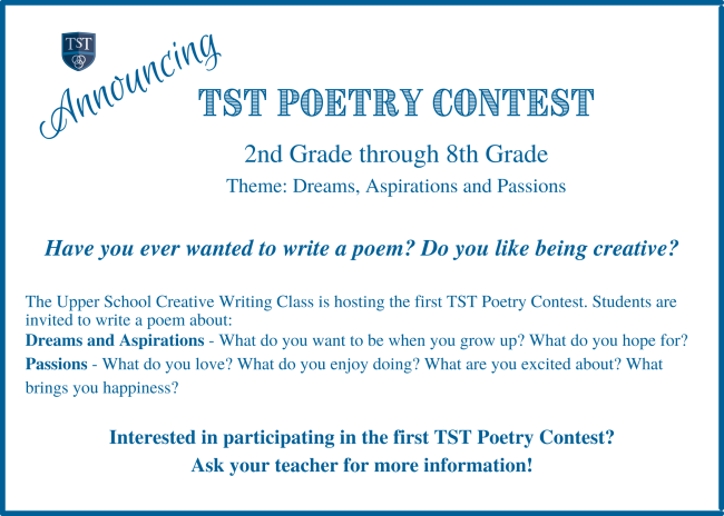 Poetry Contest.png