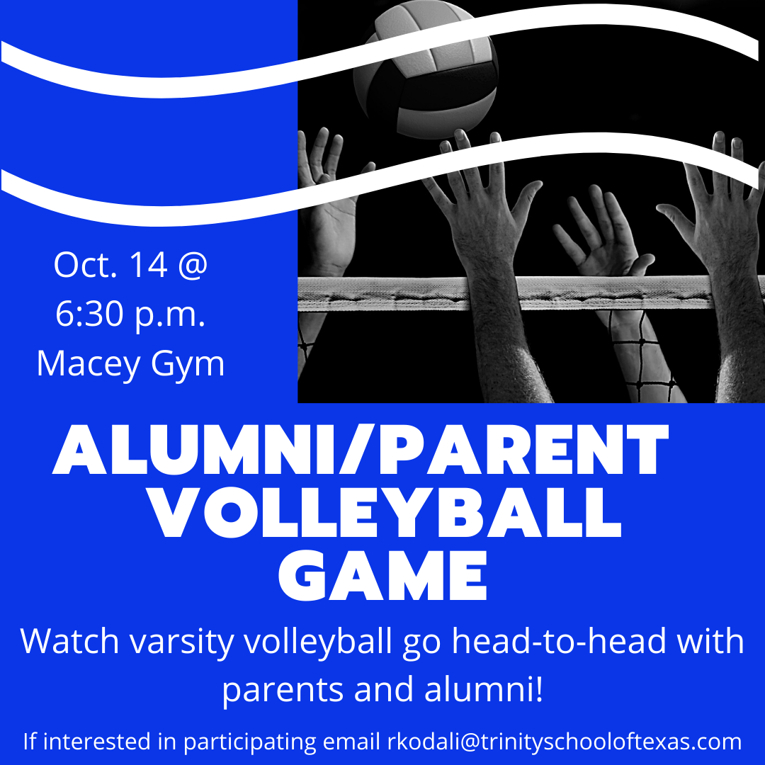 Alumni Volleyball Game.png