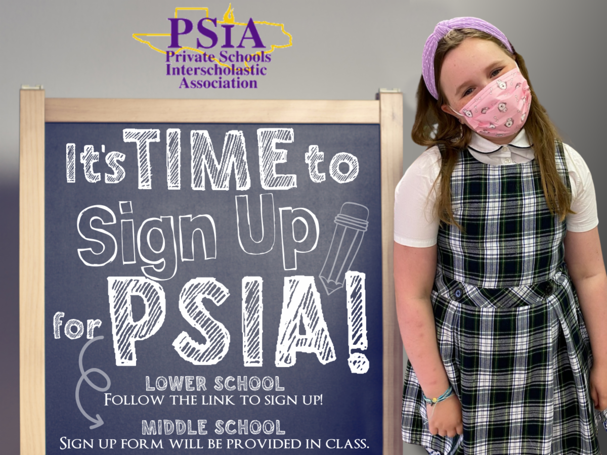 PSiA Signup.png