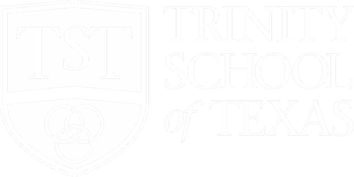 PNG - LOGO TST Primary WHT vector.png