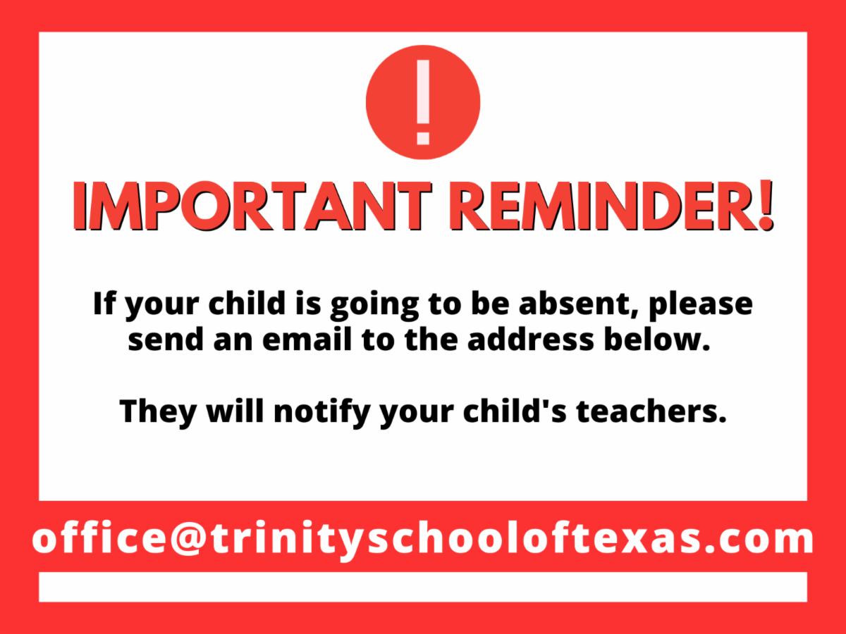 Absent Reminder .png