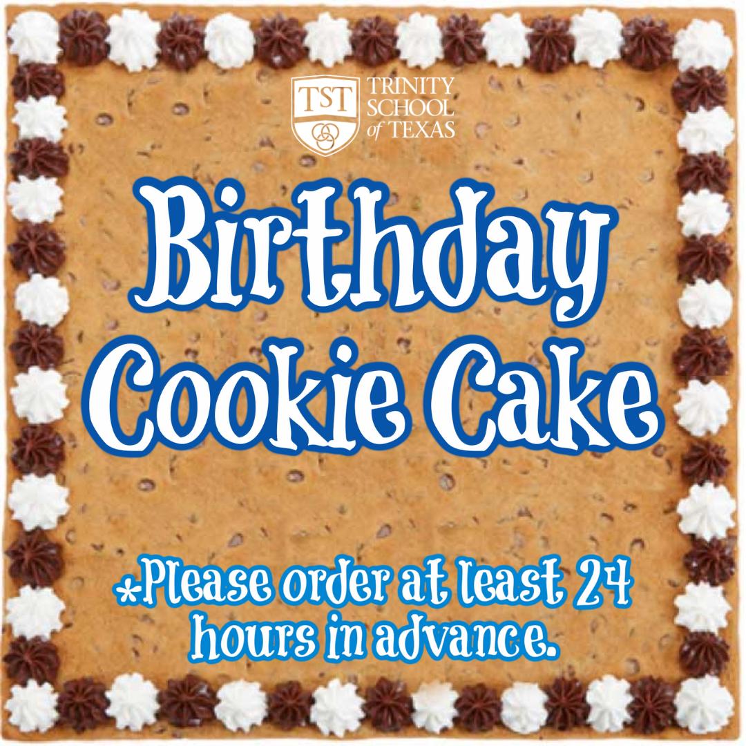 Birthday Cookie Cake-Tidbits.png