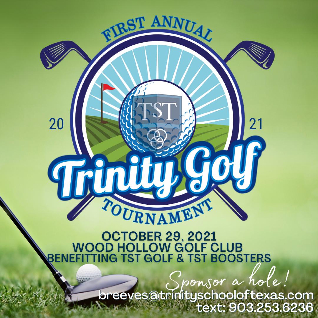 Golf Hole Sponsor Version 2.png