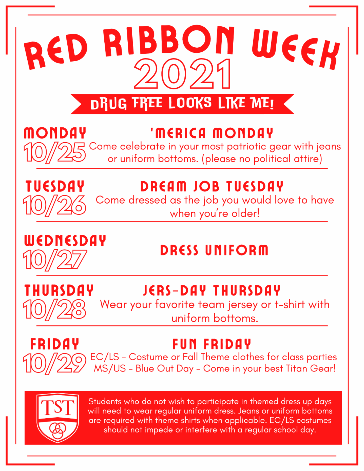 RED RIBBON WEEK 2021 _1_.png