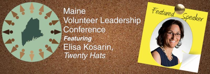 conference logo_speaker picture