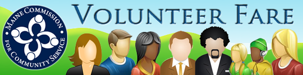volunteer fare masthead