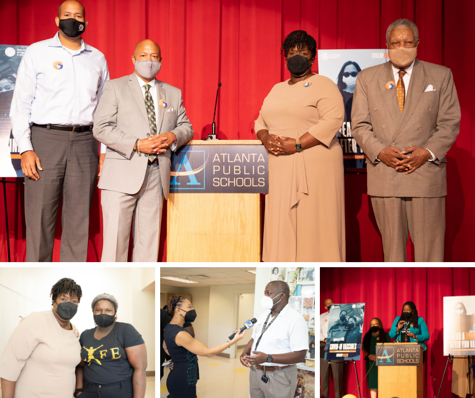 APS Day 1 Newsletter Photos _16_.png