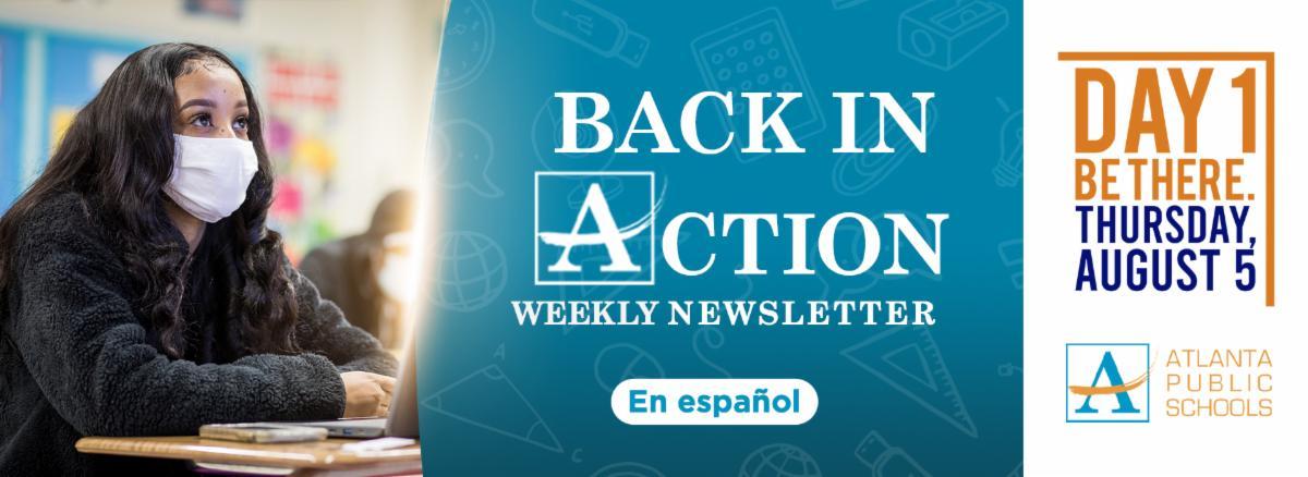 Day 1 Newsletter Header Main _3_.jpg