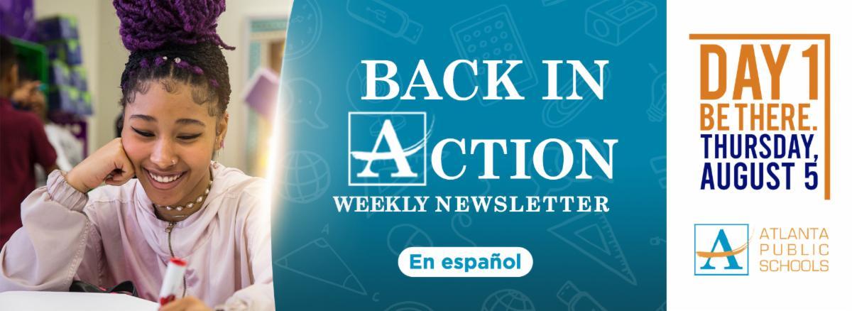 Day 1 Newsletter Header Main _2_.jpg