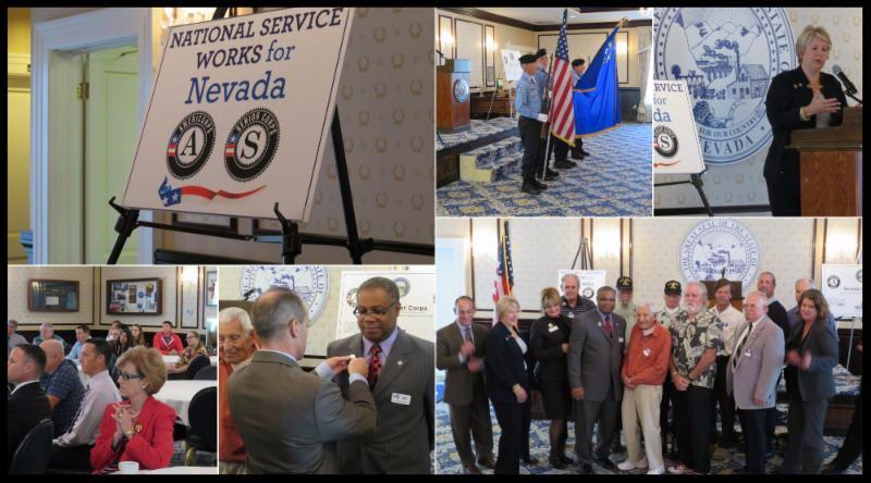 https://www.facebook.com/Nevada-Vet-Corps-1249999291710910/photos/?tab=album&album_id=1269827853061387