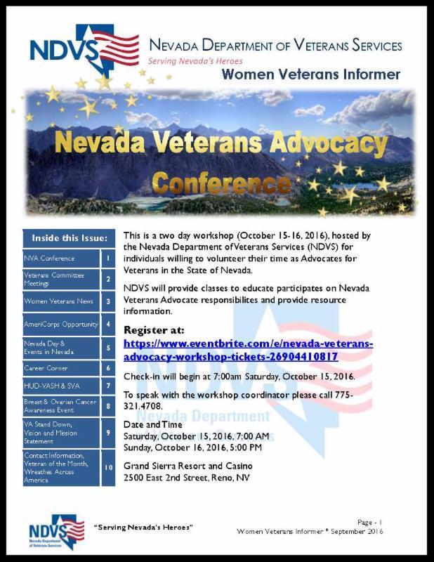 https://veterans.nv.gov/ContentLibrary/Veterans%20Women%20Informer%20-%20October%202016.pdf