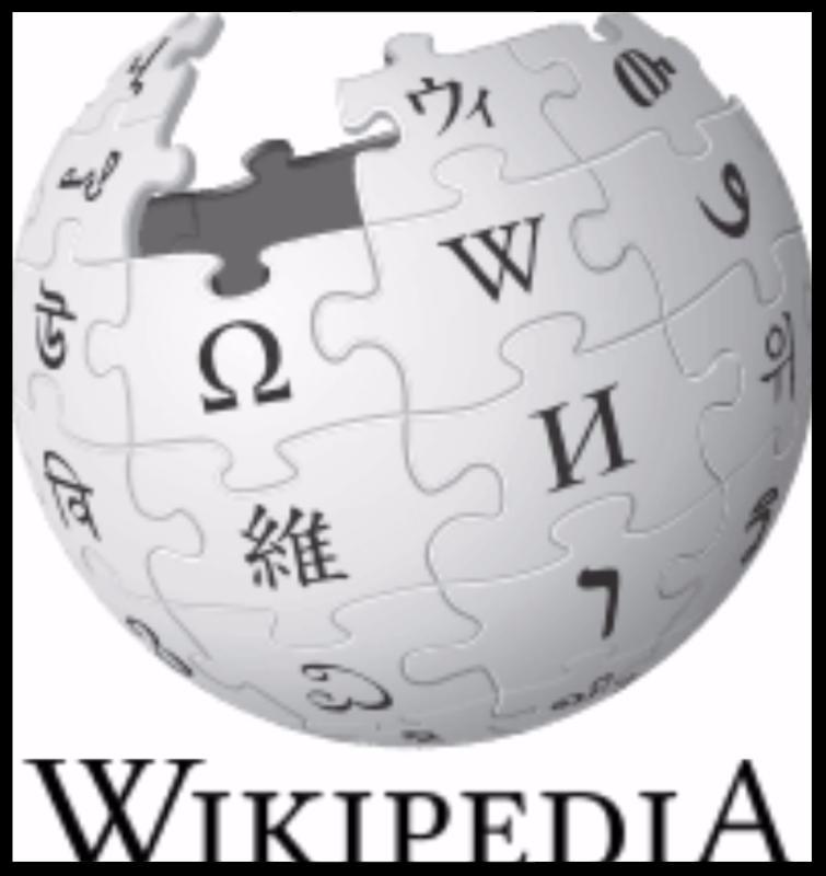 https://en.wikipedia.org/wiki/Northern_Nevada_Veterans_Memorial_Cemetery