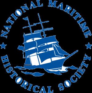 NMHS logo