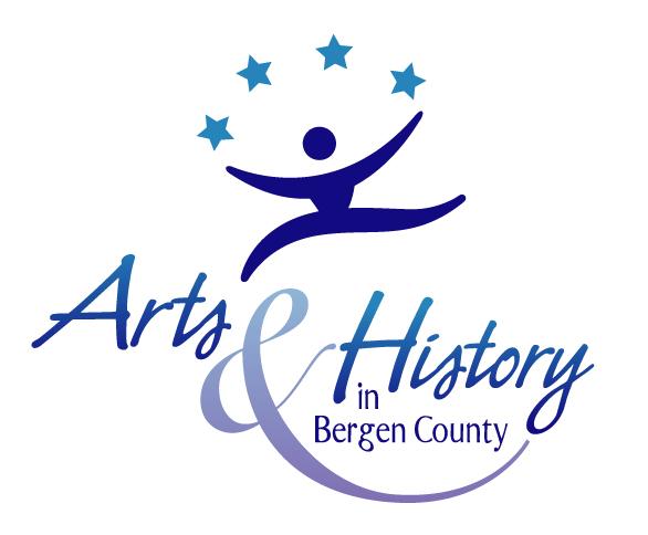 BC arts logo