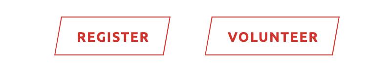 Register Volunteer Buttons