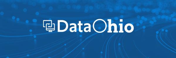 DataOhio logo