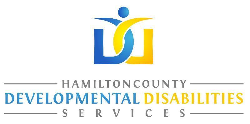 Hamilton County Developmental Disabilities Services
