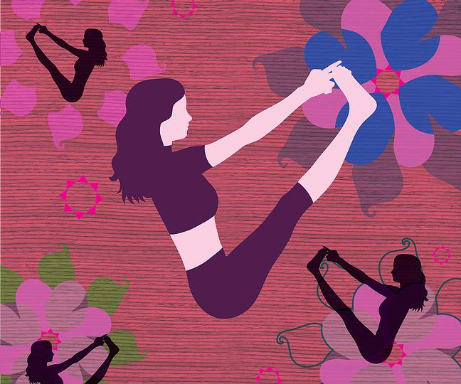 yoga_graphic.jpg