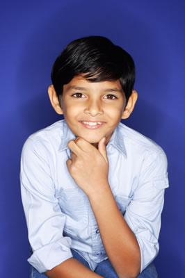 young-boy-smile.jpg