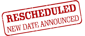rescheduled image.png